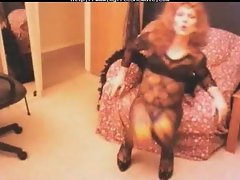 Video Collage shemale porn shemales tranny porn trannies ladyboy ladyboys ts tgirl tgirls cd shemale cumshots transsexual transsexuals cumshots