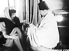 Antique Porn 1920s Shaving Fisting Fucking