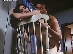 Milly D Abbraccio Intrigo d amore