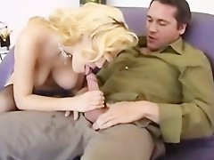 fucking his horny step sister