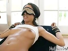 Sexy Girl Zeina Fucked Hard indian desi indian cumshots arab