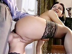 Italian Porn Ursula Cavalcanti