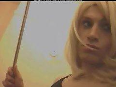 Crossdresser Shemale Shemale Nathalie Staceyjane shemale porn shemales tranny porn trannies ladyboy ladyboys ts tgirl tgirls cd shemale cumshots transsexual transsexuals cumshots