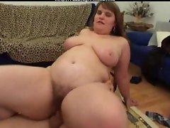 Bbw BBW fat bbbw sbbw bbws bbw porn plumper fluffy cumshots cumshot chubby