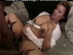 Kira Rodriguez 02 latina cumshots latin swallow brazilian mexican spanish