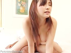 Uncensored Japanese Erotic Fetish Sex Teenage Oral Fun Pt 5