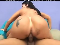 Soraya Carioca Big Ass latina cumshots latin swallow brazilian mexican spanish