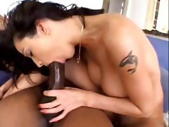 Rumika Powers Wet Experience