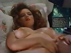 Naughty classic compilation of lusty babes getting licked and fucked
