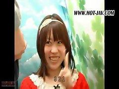 Casting jap 1