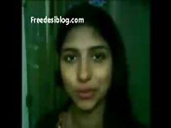Punjabi girl exposes, sucks &amp_ fucks, punjabi audio