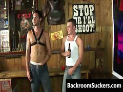 Butch Boys With Big Cocks gay sex