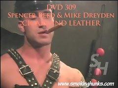 dvd 309