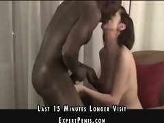 Slut Wife Fucks Stranger