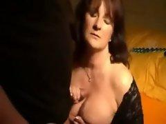 geile Titten