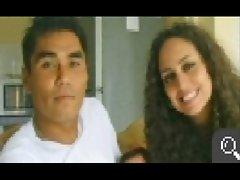 PERU - Puta de NigtClub Lenith Gata Mamona y Cachera