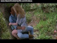 Lysette Anthony nude - Juicy sex scene