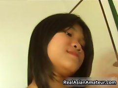 Kinky asian hot sex audition in a hotel part6