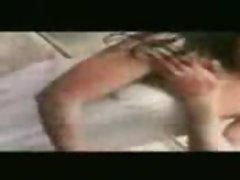 DESI WIFE IN BATROOM SEX   - JP SPL