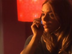 Billie Piper - Secret Diary of a Call Girl 02