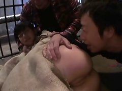 shaved JAV star Minami Asaka full dvd (pt.2 of 2)
