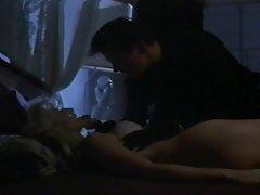 Shannon Tweed - Victim of Desire 03