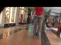 Jeans Ass 45