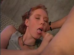 Swedish Jenny and Kristina Squirting time