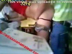 Video 638