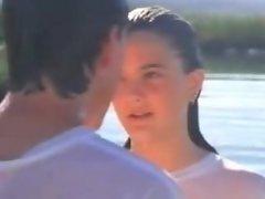 Celebrity actress Drew barrymore sex