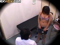 news001_ Sexvidx.com 1 of 2
