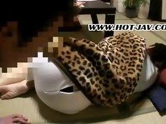 Japanese girl 262 clip2