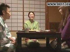 Japanese girl 339 clip1
