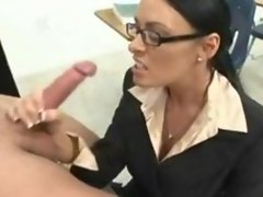 my first sex teacher vannilla deville