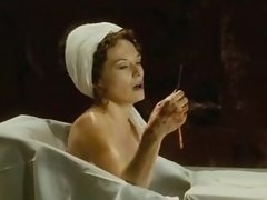 Catherine McCormack in Movie The Moon And The Stars - Part 02