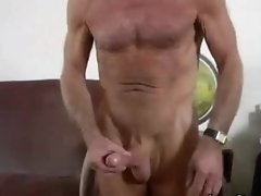 Mature stocking brit blowjob and fingered