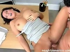 my first sex teacher cynthia pendragon