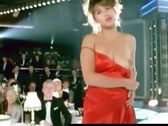 Sophie Marceau in My Nights Are More Beautiful Than Your Days 02