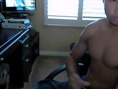 webcam24