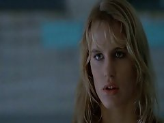 Daryl Hannah - Reckless