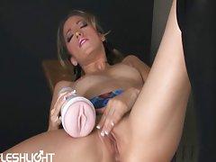 Fleshlight Jenna Haze
