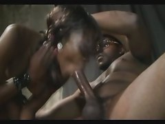 QUICKIE SEXMIX FT Miquel Ranye Fall & Monster