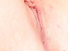 Peeing Pissing Girl HD Sex Videos