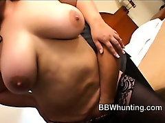 Fat Teen Pounding