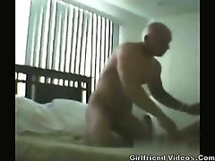 Cheating Wife Fucked