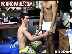 College boys playing sex games