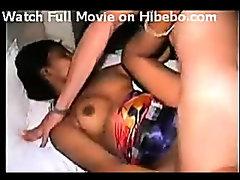Horny Cab Driver Fucks Indian Babes
