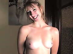 Hot amateur real australian babe