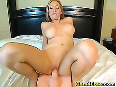 HOT Babe Cowgirl HD