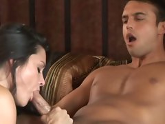 Stephanie Swift wont stop until she is pounded and fucked right